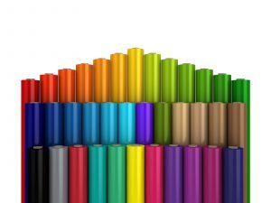 color-change-wraps